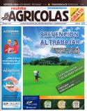 Revista Agrícolas -Marzo 2014 -03