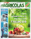 Revista Agricolas Enero 2014 -01