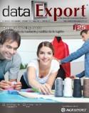 Revista Data – Edición Mayo