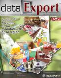 Data Export- Septiembre