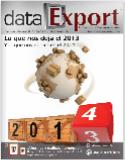 dataExport Diciembre 2013 y Enero 2014