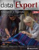 Revista DataExport – Edición Diciembre