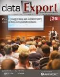Revista Data Export- Julio 2015