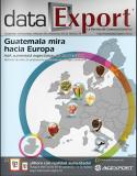 dataExport Noviembre 2013