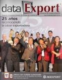 dataExport Octubre 2013