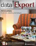 dataExport Septiembre 2013