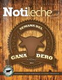 Revista notileche 74