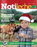 Revista Notileche 77